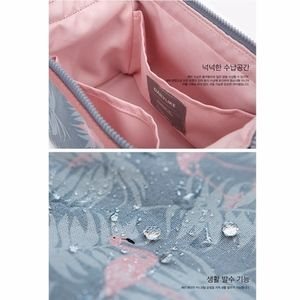 Sephora Bags - 🌸🌸$5 SALE! 🌸🌸 make up bags!